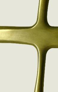 Bronze Grid
