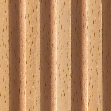 Rainuré 8